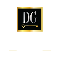 Donnelly Group Real Estate