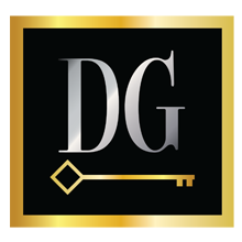 Donnelly Group Icon